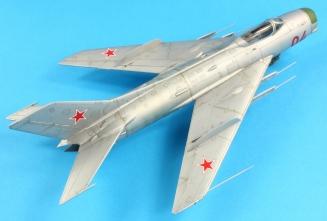 MiG19PM_003
