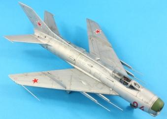 MiG19PM_004