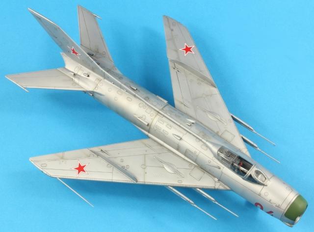MiG19PM_005