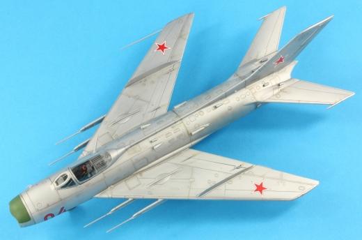 MiG19PM_006