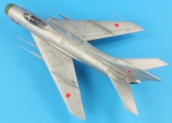 MiG19PM_007