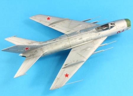 MiG19PM_008