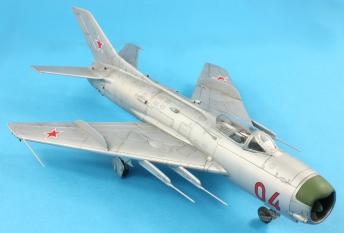 MiG19PM_009