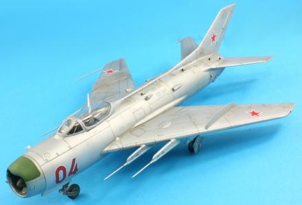 MiG19PM_010