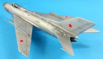 MiG19PM_011