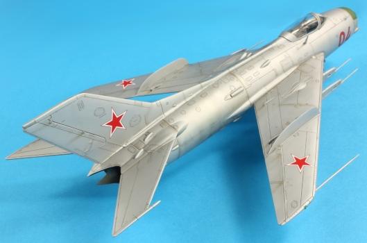 MiG19PM_012
