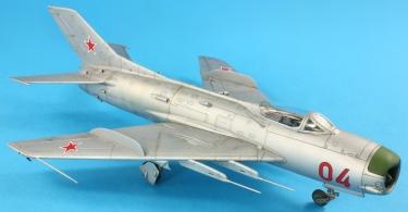 MiG19PM_013