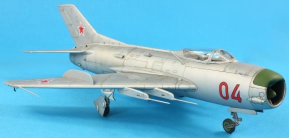 MiG19PM_014