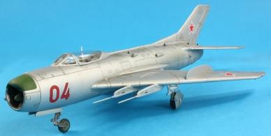 MiG19PM_015