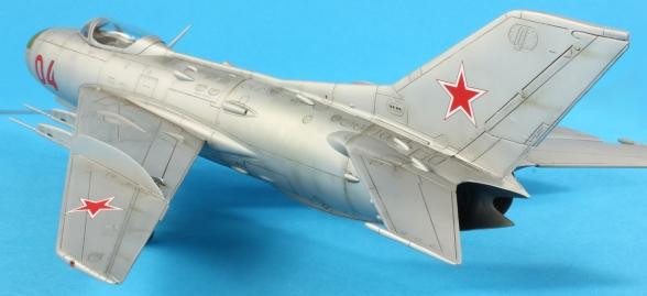 MiG19PM_016
