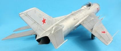 MiG19PM_017