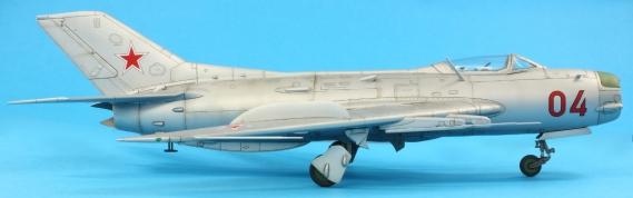 MiG19PM_018