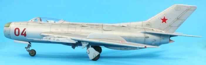 MiG19PM_019