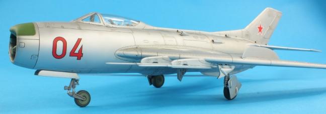 MiG19PM_020