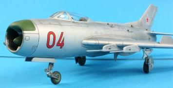 MiG19PM_021