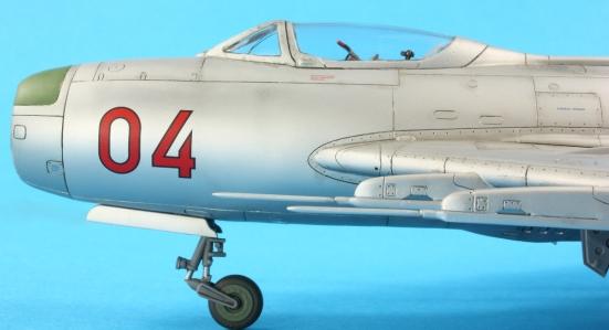 MiG19PM_022