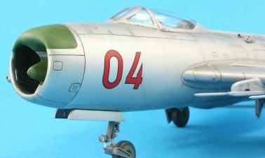MiG19PM_023