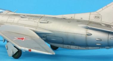 MiG19PM_024