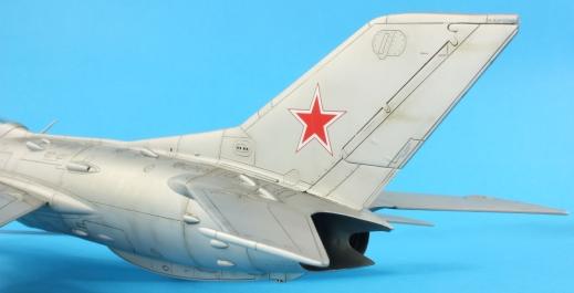 MiG19PM_025