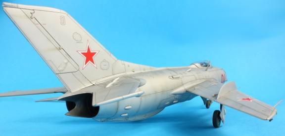 MiG19PM_026