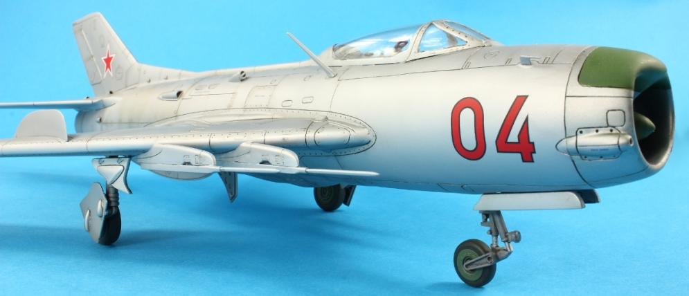 MiG19PM_027