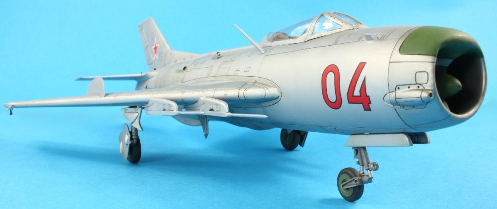 MiG19PM_028