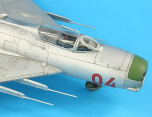 MiG19PM_029