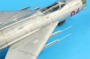 MiG19PM_030