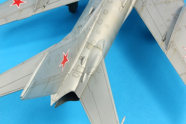 MiG19PM_031