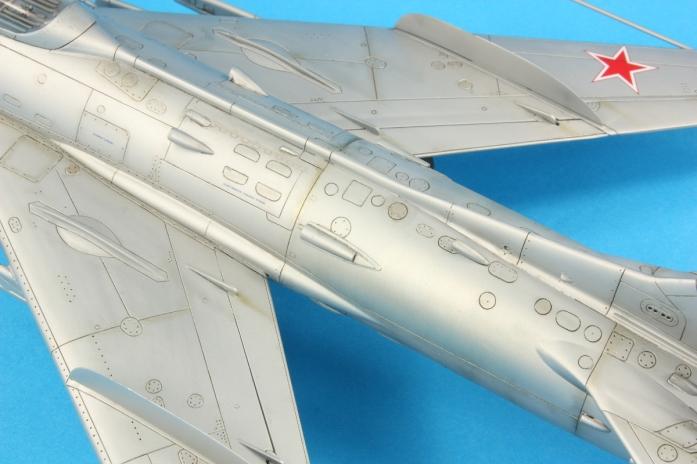 MiG19PM_032
