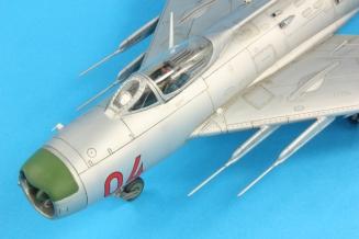 MiG19PM_033