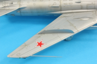 MiG19PM_034