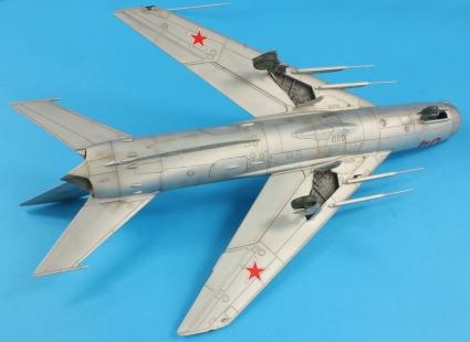 MiG19PM_035
