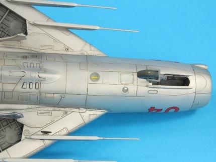 MiG19PM_036