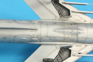 MiG19PM_037
