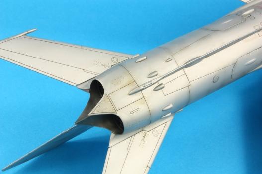 MiG19PM_038
