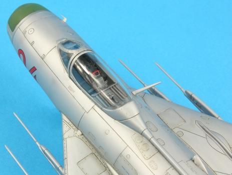 MiG19PM_039