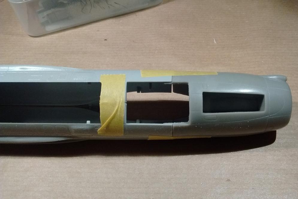 MiG19PM_040