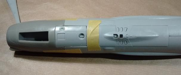 MiG19PM_044