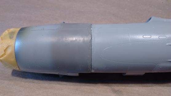 MiG19PM_045