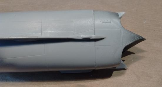 MiG19PM_046