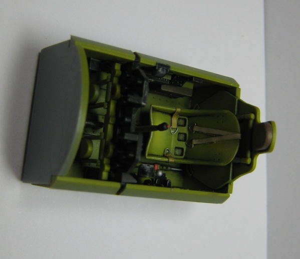 P47D_001