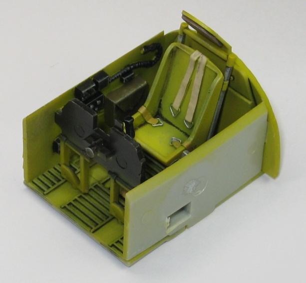P47N_006