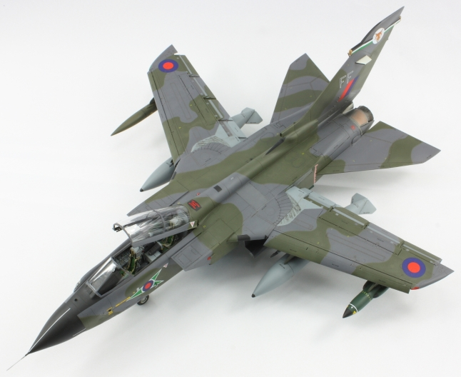 TornadoGR1B_001