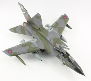 TornadoGR1B_004
