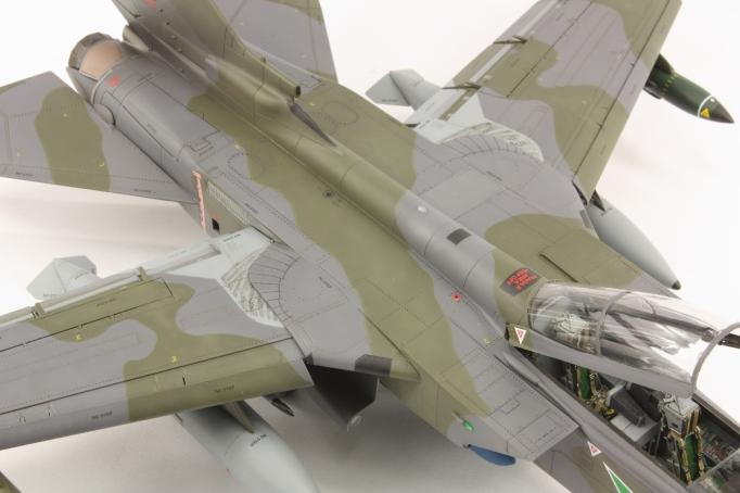 TornadoGR1B_006