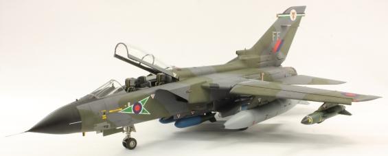 TornadoGR1B_008