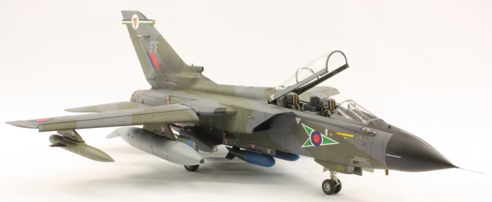TornadoGR1B_011