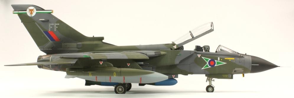 TornadoGR1B_012
