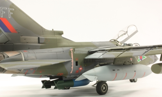 TornadoGR1B_018